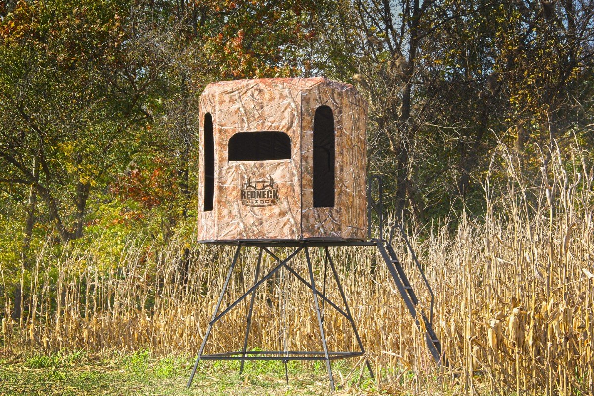 way seat blind ground carrie the natural ii blinds hammock zylka part hunting nick